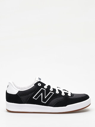 Topu00e1nky New Balance CRT300 (black)