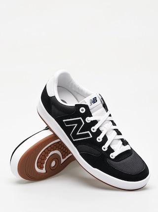 Topánky New Balance CRT300 (black)