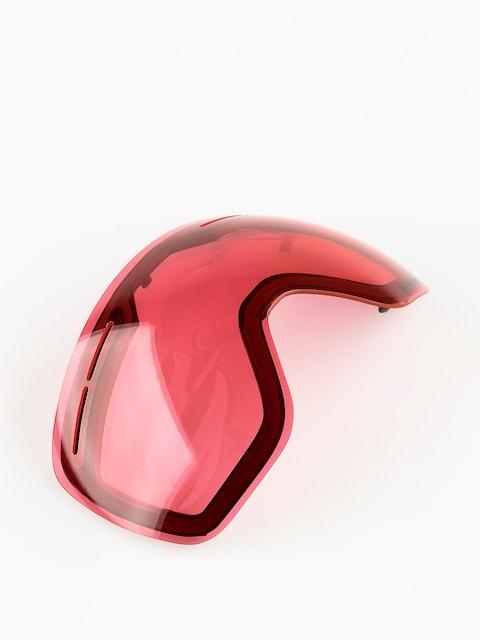 Náhradné sklo Dragon X1s
