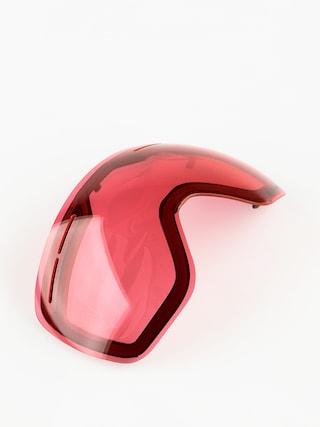 Nu00e1hradnu00e9 sklo Dragon X1s (lumalens rose)