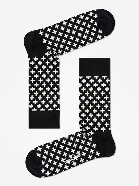 Ponožky Happy Socks Plus