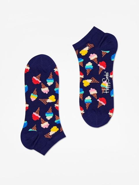 Ponožky Happy Socks Icecream Low