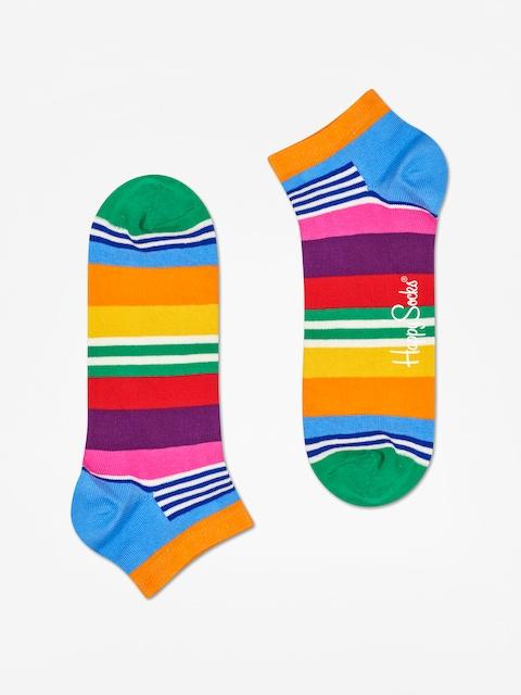 Ponožky Happy Socks Stripe Low (multi)