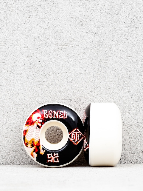 Kolieska Bones Blazers