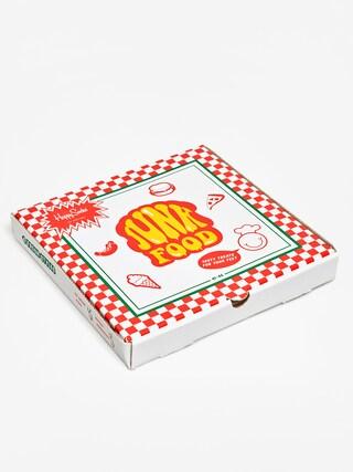 Ponožky Happy Socks Giftbox 4Pk Junkfood (multi)