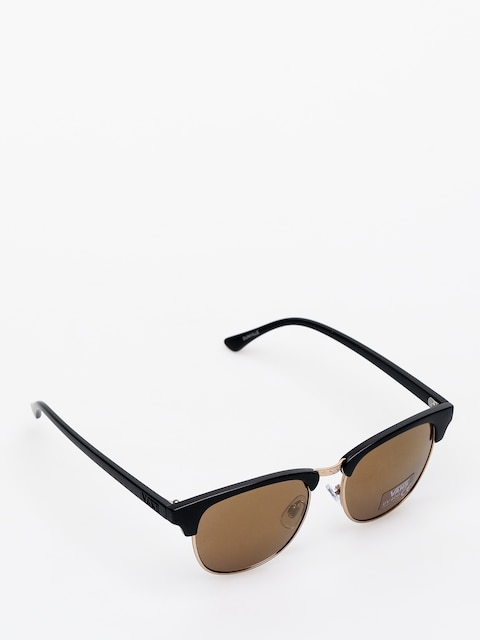 Slnečné okuliare Vans Dunville Shades (matte black)