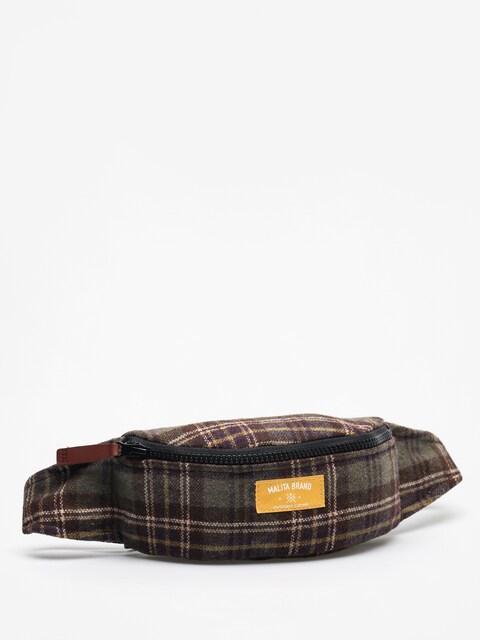 Ĺadvinka Malita Brand (blanket)