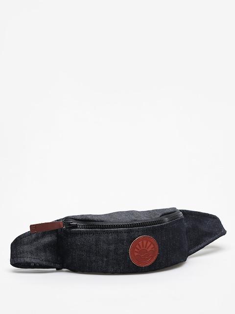 Ĺadvinka Malita Environment (jeans)