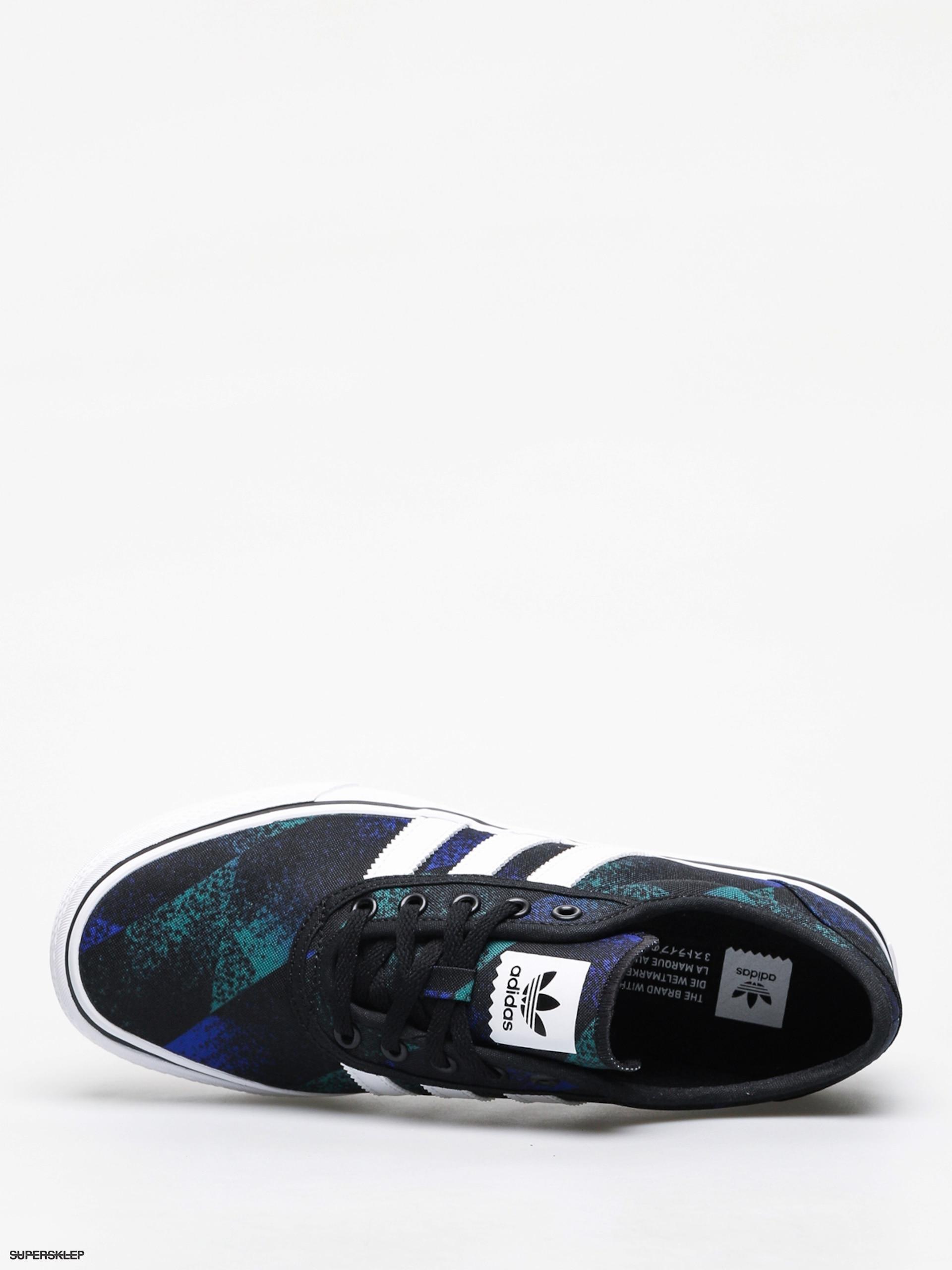 53e490f7f0710 Topánky adidas Adi Ease (cblack/ftwwht/gum4)