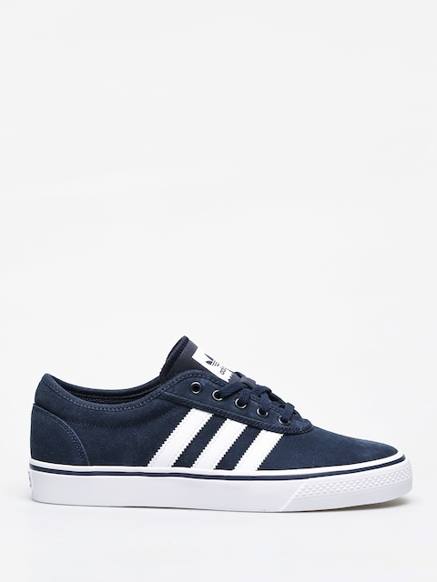 Topánky adidas Adi Ease