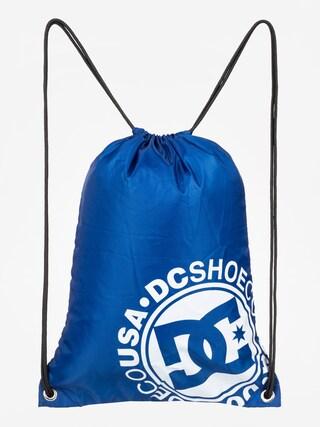Sťahovací batoh DC Cinched 2 (nautical blue)