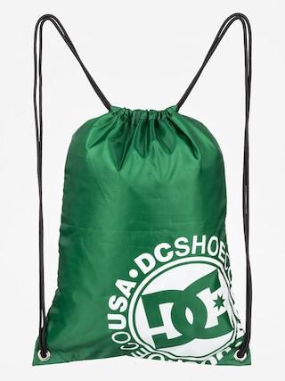 Sťahovací batoh DC Cinched 2 (amazon)