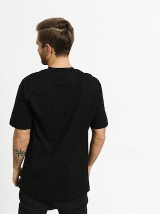 Tričko DGK Favella (black)