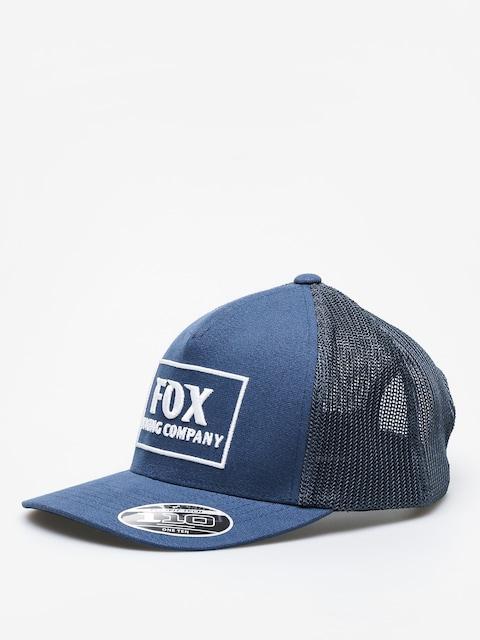 Šiltovka Fox Heater ZD