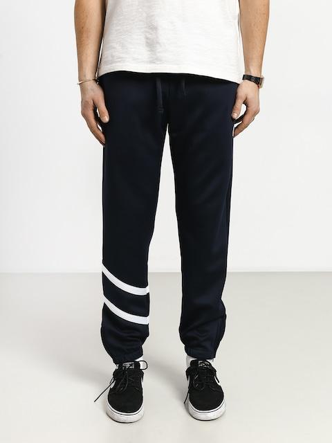 Nohavice DGK Manchester Track Pants (navy)
