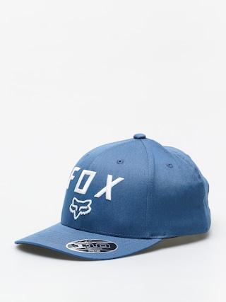 u0160iltovka Fox Legacy Heritage 110 ZD (dst blu)