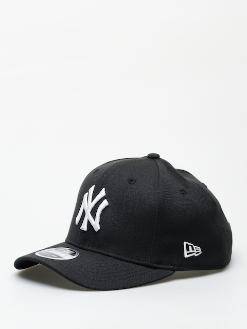 Šiltovka New Era 9Fifty Stretch Snap New York Yankees ZD