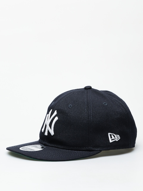 Šiltovka New Era 9Fifty Retro Crown New York Yankees ZD