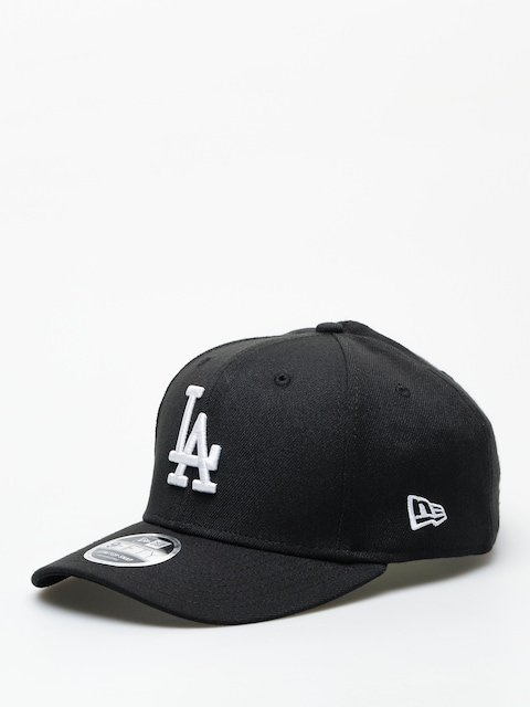 Šiltovka New Era 9Fifty Stretch Snap Los Angeles Dodgers ZD (black)
