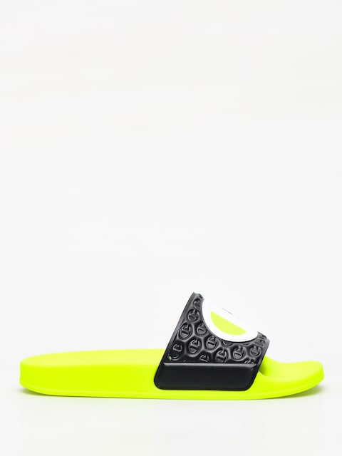 Šľapky Champion Premium Slide M Evo (nny/yellow)
