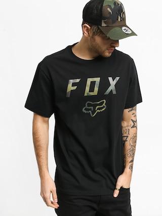 Tričko Fox Legacy Moth (cam)
