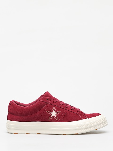 Tenisky Converse One Star Ox (punch)