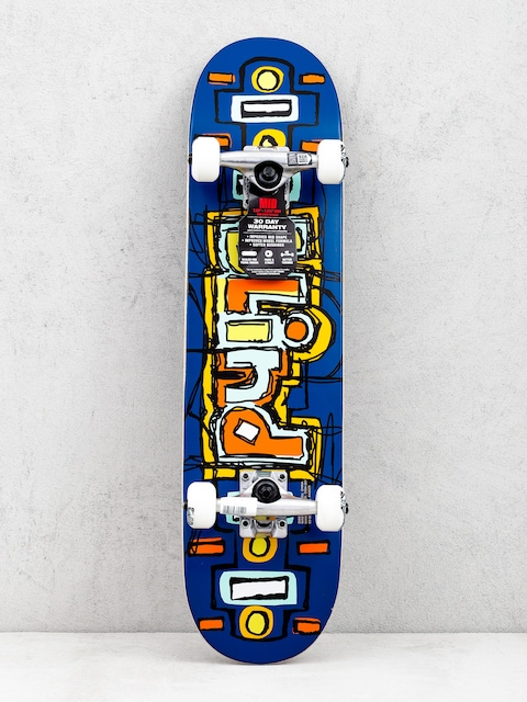 Skateboard Blind Design Youth