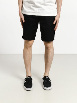 Krau0165asy DC Worker Straight (black)