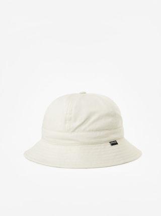 Klobu00fak Brixton Banks II Bucket Hat (off white)