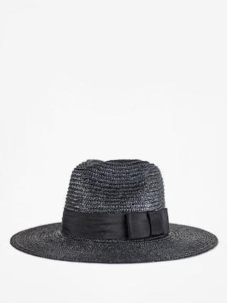 Klobu00fak Brixton Joanna Hat Wmn (black)