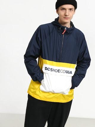 Bunda DC Sedgefield 2 (dandelion)