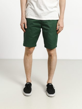 Krau0165asy DC Worker Straight (hunter green)