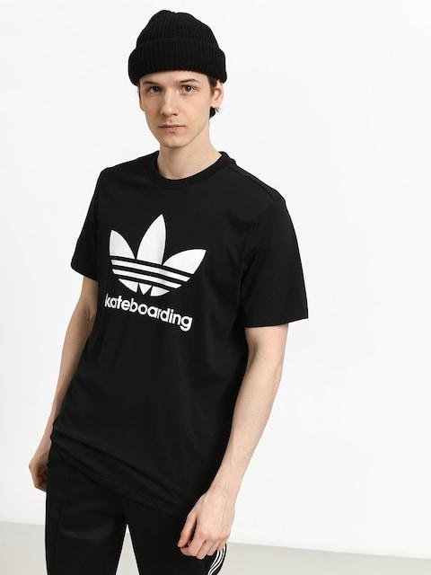 Tričko adidas Clima 3 0