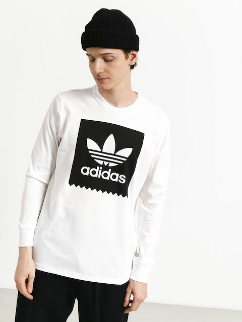 Triko adidas Bb