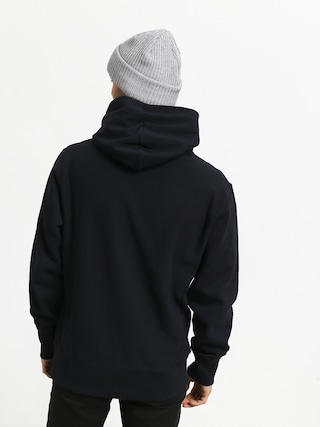 Mikina s kapucňou Champion Hooded Sweatshirt HD (nny)
