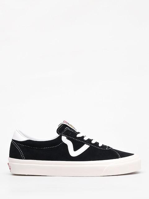 Topánky Vans Style 73 Dx