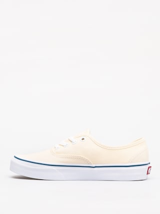 Boty Vans Authentic VEE3WHT (white)