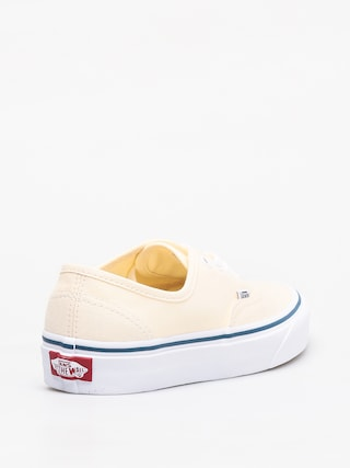 Topánky Vans Authentic (white)