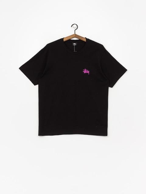 Tričko Stussy Basic