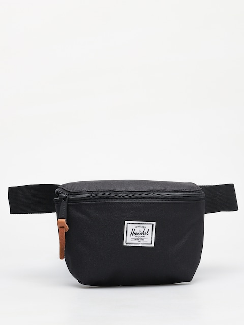 Ĺadvinka Herschel Supply Co. Fourteen (black)