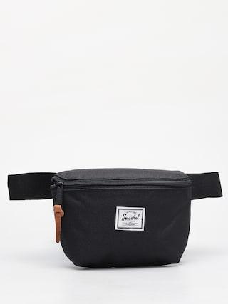 Ĺadvinka Herschel Supply Co. Fourteen (black)