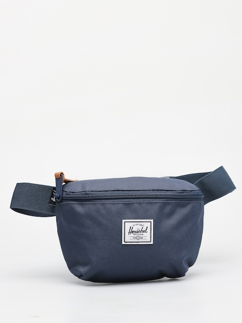 Ĺadvinka Herschel Supply Co. Fourteen (navy)