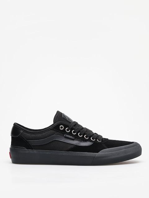 Topánky Vans Chima Pro 2