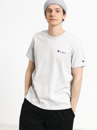 Triu010dko Champion Premium Reverse Weave Left Chest Logo (loxgm)