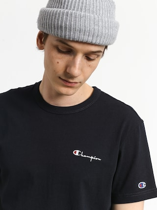 Tričko Champion Premium Reverse Weave Left Chest Logo (nny)