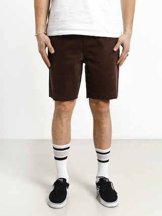 Krau0165asy Brixton Madrid II (brown cord)