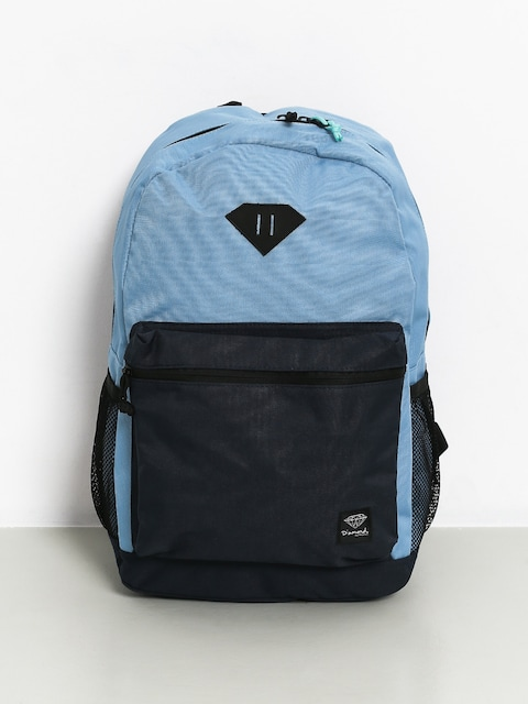 Batoh Diamond Supply Co. Culet (navy)