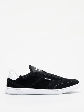 Topu00e1nky Supra Elevate (black white)