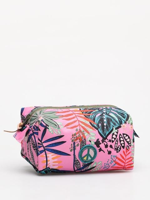 Kosmetická taška Femi Stories Ikaia (plv)