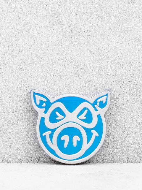 Ložiska Pig Neon (light blue)